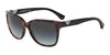 Emporio Armani EA4038 52778G HAVANA BORDEAUX Specs at Home