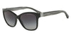 Emporio Armani EA4068 50178G BLACK Specs at Home
