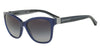 Emporio Armani EA4068 55188G OPAL BLUE Specs at Home
