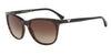 Emporio Armani EA4086 502613 DARK HAVANA Specs at Home