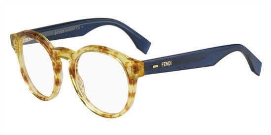 FENDI FF 0028, FENDI, Glasses, Specs at Home
