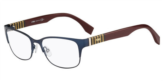 FENDI FF 0033, FENDI, Glasses, Specs at Home