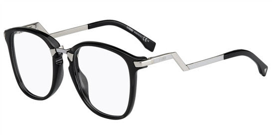 FENDI FF 0038, FENDI, Glasses, Specs at Home