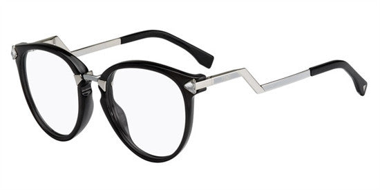FENDI FF 0039, FENDI, Glasses, Specs at Home