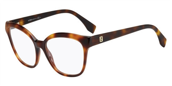 FENDI FF 0044, FENDI, Glasses, Specs at Home