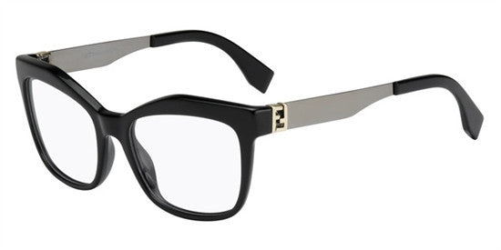 FENDI FF 0050, FENDI, Glasses, Specs at Home