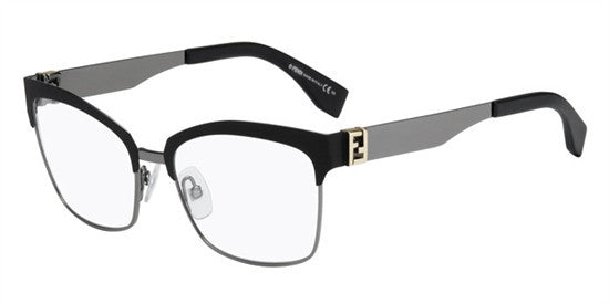 FENDI FF 0052, FENDI, Glasses, Specs at Home