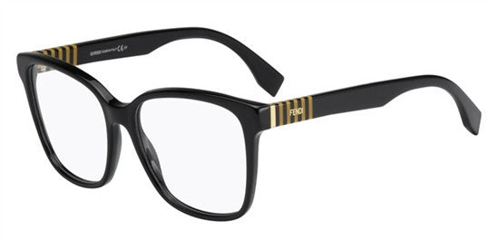 FENDI FF 0055, FENDI, Glasses, Specs at Home