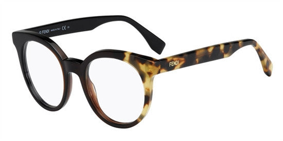 FENDI FF 0065, FENDI, Glasses, Specs at Home