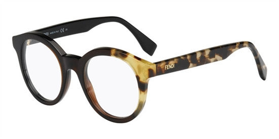 FENDI FF 0067, FENDI, Glasses, Specs at Home