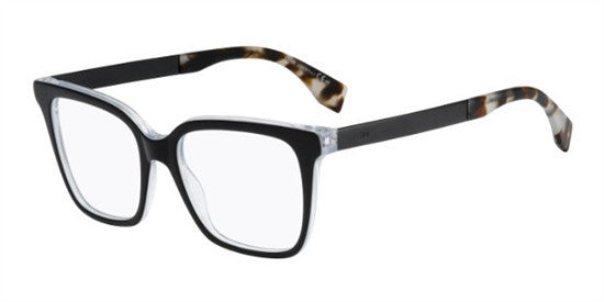 FENDI FF 0077, FENDI, Glasses, Specs at Home