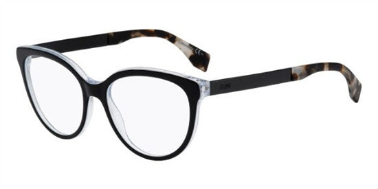 FENDI FF 0079, FENDI, Glasses, Specs at Home