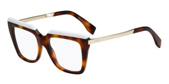 FENDI FF 0088, FENDI, Glasses, Specs at Home
