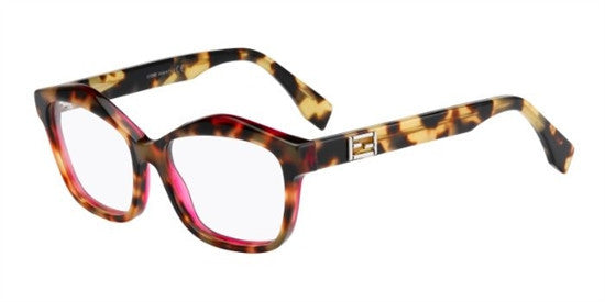 FENDI FF 0094, FENDI, Glasses, Specs at Home