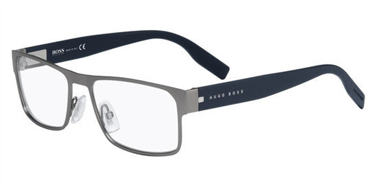HUGO BOSS HB0601, HUGO BOSS, Glasses, Specs at Home