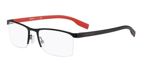 HUGO BOSS HB0610, HUGO BOSS, Glasses, Specs at Home