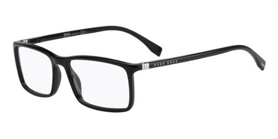 HUGO BOSS HB0680, HUGO BOSS, Glasses, Specs at Home