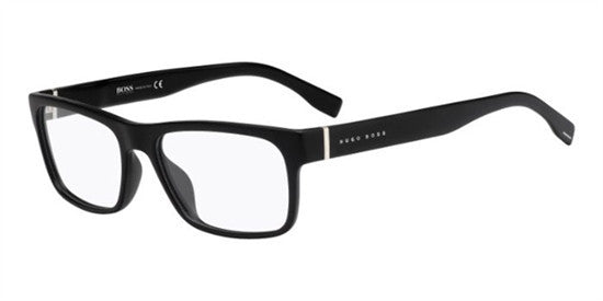 HUGO BOSS HB0729, HUGO BOSS, Glasses, Specs at Home
