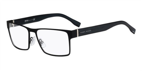 HUGO BOSS HB0730, HUGO BOSS, Glasses, Specs at Home