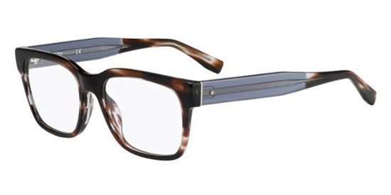 HUGO BOSS HB0737, HUGO BOSS, Glasses, Specs at Home