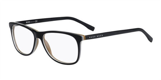 HUGO BOSS HB0763, HUGO BOSS, Glasses, Specs at Home