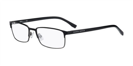 HUGO BOSS HB0766, HUGO BOSS, Glasses, Specs at Home