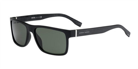 HUGO BOSS HB0768S, HUGO BOSS, Glasses, Specs at Home