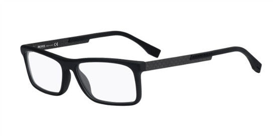 HUGO BOSS HB0774, HUGO BOSS, Glasses, Specs at Home