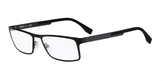 HUGO BOSS HB0775, HUGO BOSS, Glasses, Specs at Home