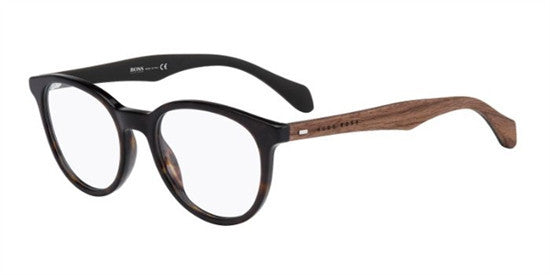 HUGO BOSS HB0778, HUGO BOSS, Glasses, Specs at Home