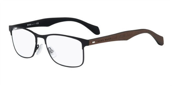 HUGO BOSS HB0780, HUGO BOSS, Glasses, Specs at Home