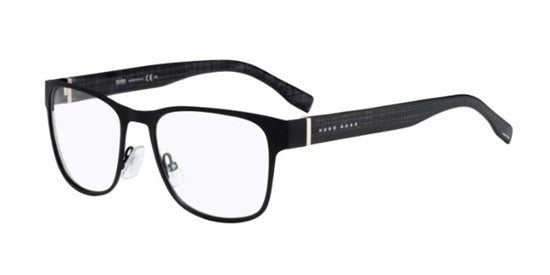 HUGO BOSS HB0798, HUGO BOSS, Glasses, Specs at Home
