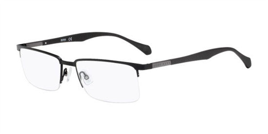 HUGO BOSS HB0829, HUGO BOSS, Glasses, Specs at Home