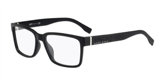 HUGO BOSS HB0831, HUGO BOSS, Glasses, Specs at Home