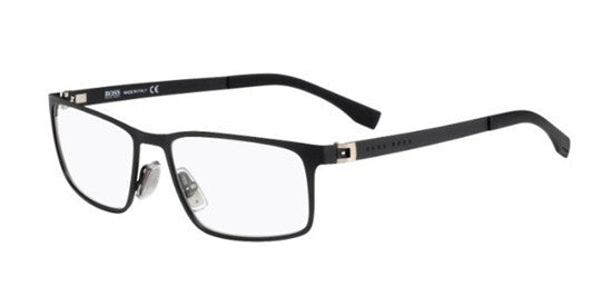 HUGO BOSS HB0841, HUGO BOSS, Glasses, Specs at Home