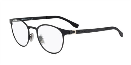 HUGO BOSS HB0842, HUGO BOSS, Glasses, Specs at Home