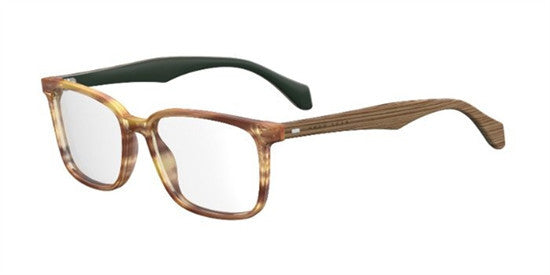 HUGO BOSS HB0844, HUGO BOSS, Glasses, Specs at Home