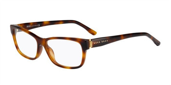 HUGO BOSS HB0848, HUGO BOSS, Glasses, Specs at Home