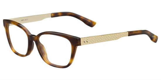 Jimmy Choo JC160 BHZ - HVNROSEGD Specs at Home
