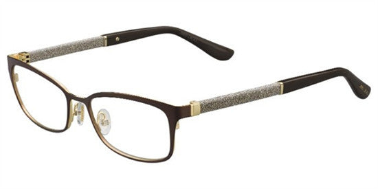 Jimmy Choo JC166 LS7 - BWGLTTRBW Specs at Home