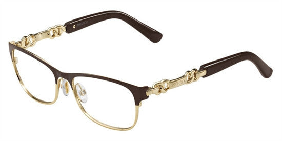 Jimmy Choo JC78 8S2 - SHBKROSGD Specs at Home