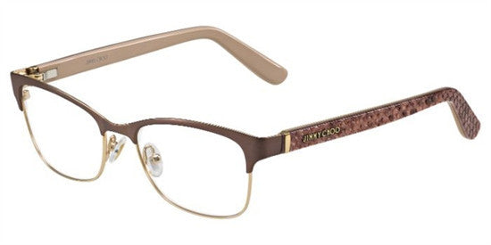Jimmy Choo JC99 2O8 - WIGDPYTND Specs at Home