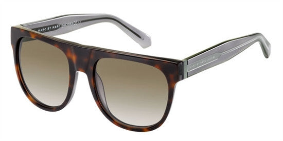 Marc by Marc Jacobs MMJ 386S, Marc by Marc Jacobs, Glasses, Specs at Home