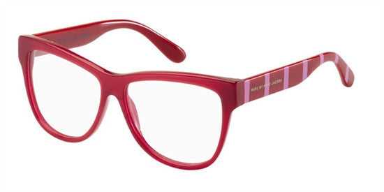 Marc by Marc Jacobs MMJ 531, Marc by Marc Jacobs, Glasses, Specs at Home