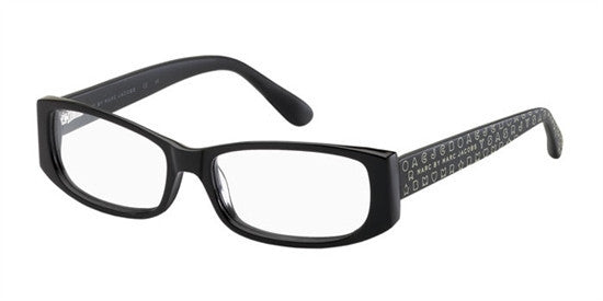 Marc by Marc Jacobs MMJ 536, Marc by Marc Jacobs, Glasses, Specs at Home
