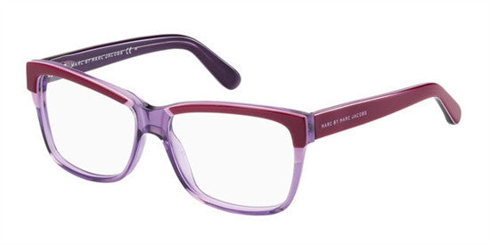 Marc by Marc Jacobs MMJ 545, Marc by Marc Jacobs, Glasses, Specs at Home