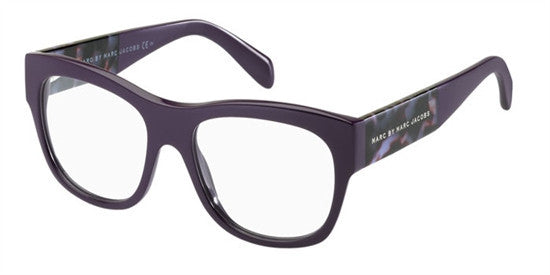 Marc by Marc Jacobs MMJ 546, Marc by Marc Jacobs, Glasses, Specs at Home