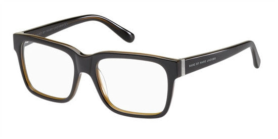 Marc by Marc Jacobs MMJ 557, Marc by Marc Jacobs, Glasses, Specs at Home