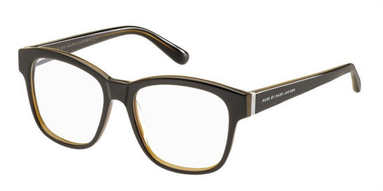 Marc by Marc Jacobs MMJ 558, Marc by Marc Jacobs, Glasses, Specs at Home