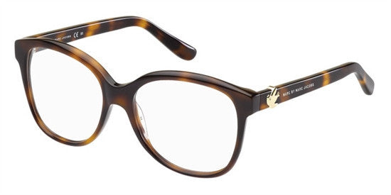 Marc by Marc Jacobs MMJ 559, Marc by Marc Jacobs, Glasses, Specs at Home